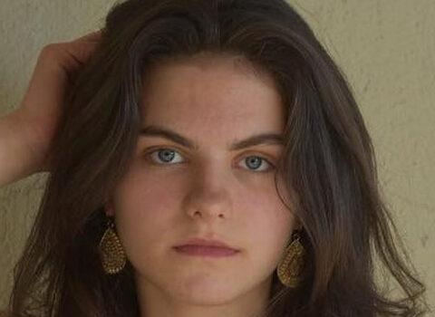 Zoey DAntonio InstaBiography